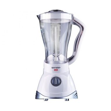 Sharp EM-125L(W) Blender