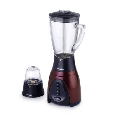 Sharp EM-TI15LP(K) Blender with Grinder