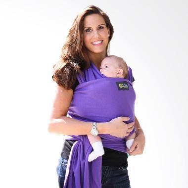 Daftar Harga Gendongan Bayi Baby Wrap Boba Terbaru Terupdate