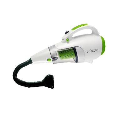 Bolde Vacuum Cleaner & Blower 2 in  ...  - Penghisap Debu Praktis
