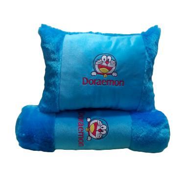 Jual Boneka Doraemon Lucu Baru - Harga Diskon 58756decee