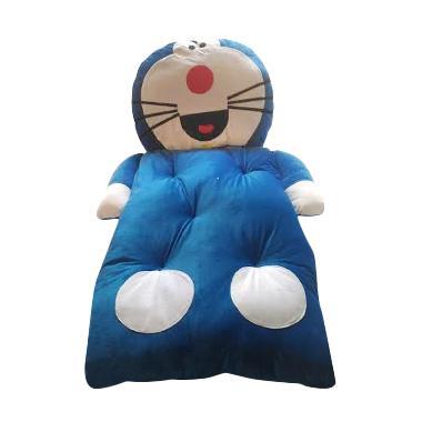 Jual Boneka Doraemon Murah Terbaru - Harga Murah  45dc706976