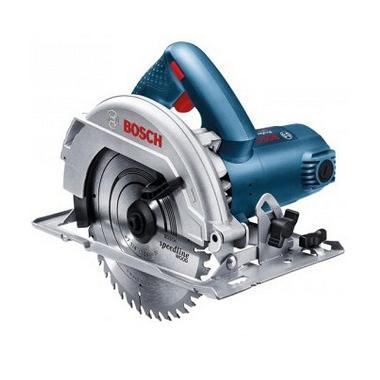 Bosch Circular Saws Mesin Gergaji GKS 7000