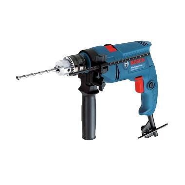 harga Bosch Impact Drills GSB 550 Mesin Bor Blibli.com