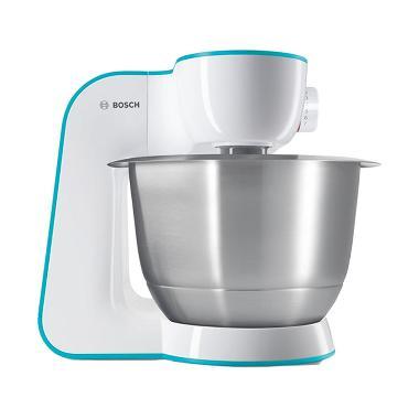 Bosch MUM54D00 Kitchen Machine Mixer