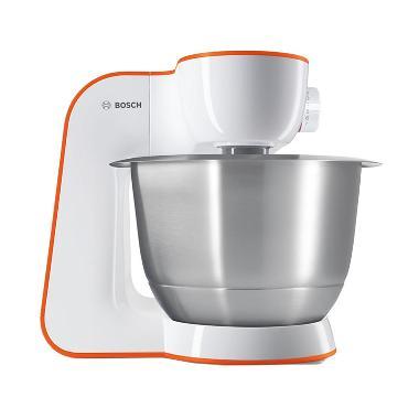 Bosch MUM54I00 Kitchen Machine Mixer