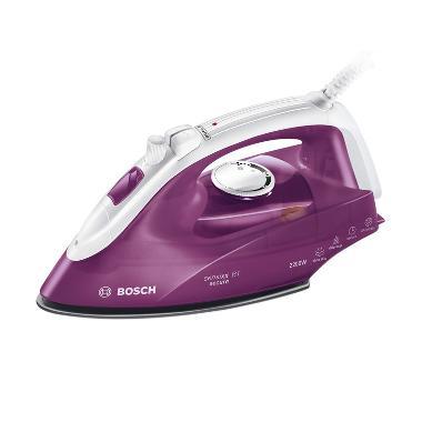Bosch TDA2630 Setrika