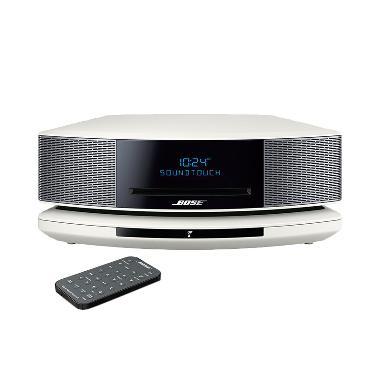 Bose Sound System >> Daftar Harga Wireless Sound System Bose Terbaru Januari 2020