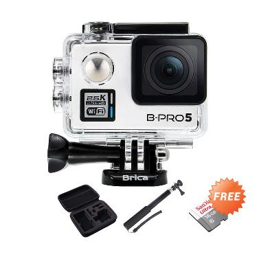 https://www.static-src.com/wcsstore/Indraprastha/images/catalog/medium/brica_brica-alpha-plus-bpro-5-action-cam---free-sandisk-ultra-16-gb---tongsis---medium-bag_full03.jpg