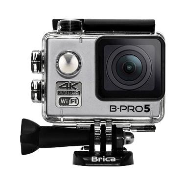 https://www.static-src.com/wcsstore/Indraprastha/images/catalog/medium/brica_brica-b-pro-5-alpha-edition-mark-ii-4k-action-camera---silver_full05.jpg