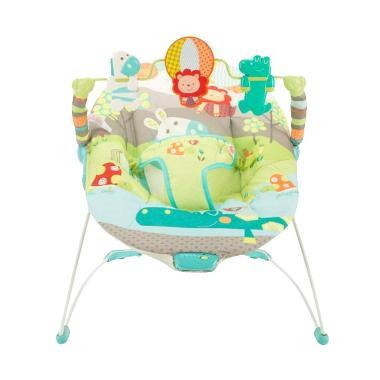 jual perlengkapan bayi online perempuan laki harga murah