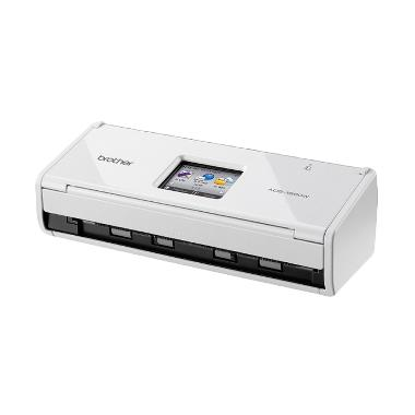 https://www.static-src.com/wcsstore/Indraprastha/images/catalog/medium/brother_brother-ads-1600w-scanner_full03.jpg