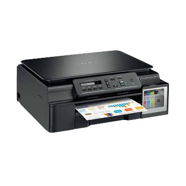 https://www.static-src.com/wcsstore/Indraprastha/images/catalog/medium/brother_brother-dcp-t500w-hitam-printer--print-scan-copy-_full02.jpg