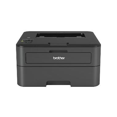 Brother HL-L2360DN Monochrome Laser Printer