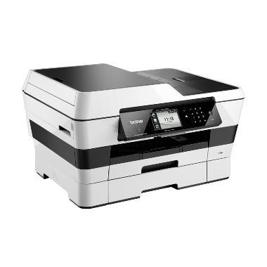 Brother MFC-J3720 Printer