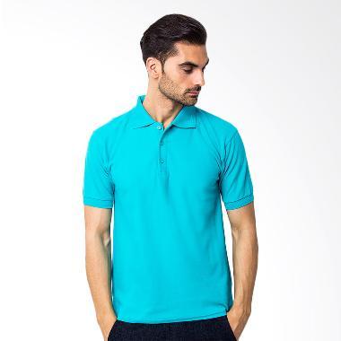 Browncola Polo Shirt - Tosca