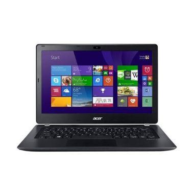 Jual Acer Aspire E14 E5-421-28SD Hitam Notebook Harga Rp 3999000. Beli Sekarang dan Dapatkan Diskonnya.