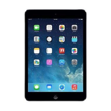 Jual Apple iPad Air 64 GB Tablet Harga Rp 9799000. Beli Sekarang dan Dapatkan Diskonnya.