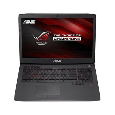 Asus Rog G751JY-T7440H Gaming Lapto ...