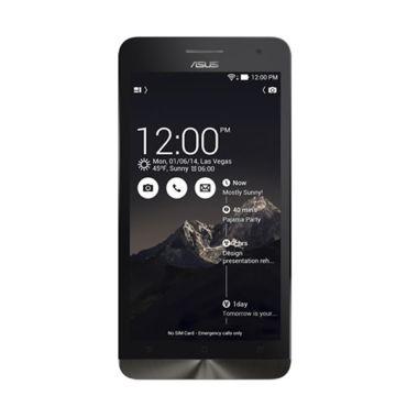 Asus Zenfone 6 Merah Smartphone [16 ...