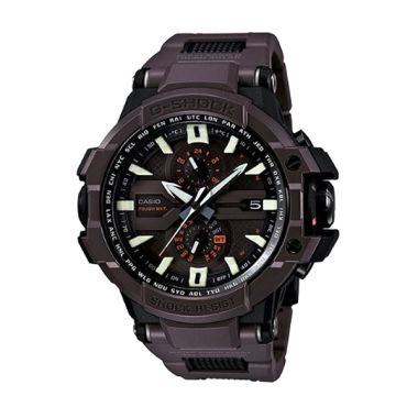 https://www.static-src.com/wcsstore/Indraprastha/images/catalog/medium/butik-dukomsel_casio-g-shock-gw-a1000fc-5Adr-coklat-jam-tangan-pria_full01.jpg