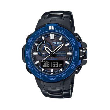 Casio Protrek PRW-6000SYT-1DR Jam T ...