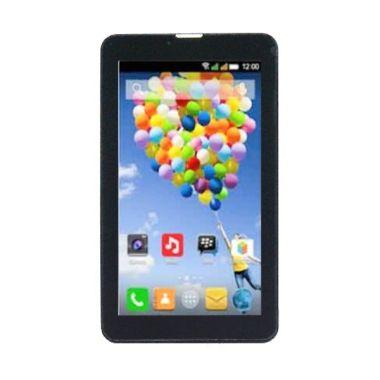 Jual Evercoss AT7J Winner S2 Tablet Harga Rp 749000. Beli Sekarang dan Dapatkan Diskonnya.