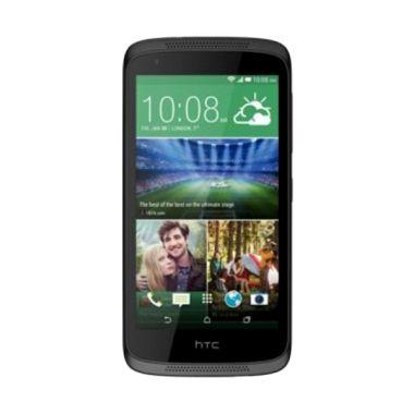 https://www.static-src.com/wcsstore/Indraprastha/images/catalog/medium/butik-dukomsel_htc-desire-526g-hitam-smartphone_full01.jpg