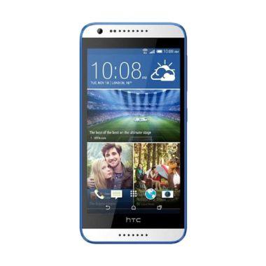 https://www.static-src.com/wcsstore/Indraprastha/images/catalog/medium/butik-dukomsel_htc-desire-620g-santorini-white-smartphone_full01.jpg