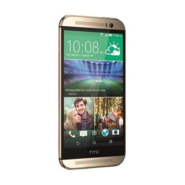 https://www.static-src.com/wcsstore/Indraprastha/images/catalog/medium/butik-dukomsel_htc-one-m9-plus-gold-on-gold-smartphone-32-gb-ram-3-gb_full01.jpg