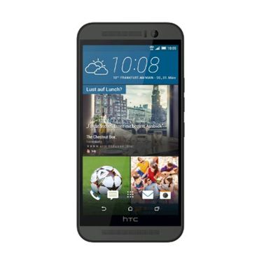 https://www.static-src.com/wcsstore/Indraprastha/images/catalog/medium/butik-dukomsel_htc-one-m9-plus-gunmetal-grey-smartphone-32-gb-ram-3-gb_full01.jpg