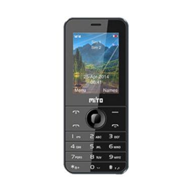 Jual Mito 116 Merah Handphone Harga Rp 155000. Beli Sekarang dan Dapatkan Diskonnya.