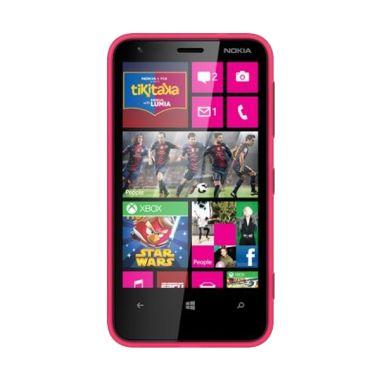 Jual Nokia Lumia 620 Magenta Smartphone Harga Rp 2250000. Beli Sekarang dan Dapatkan Diskonnya.