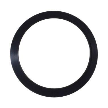 Optic Pro 58mm Hitam Adapter Ring Aksesoris Kamera