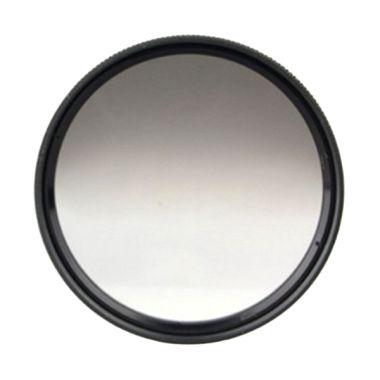 Optic Pro Fader ND MOD 3 77mm Filter Lensa