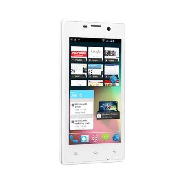 https://www.static-src.com/wcsstore/Indraprastha/images/catalog/medium/butik-dukomsel_polytron-w7451-quadra-s-putih-smartphone_full01.jpg