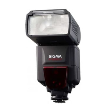 Sigma Light EF 610 DG Flash Kamera  ...