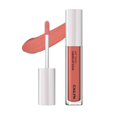 Cailyn Art Touch Liquid 03 Hera Lipstick