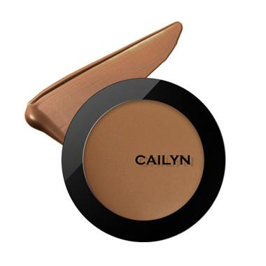 Cailyn Super HD Pro Coverage 08 Mission Foundation