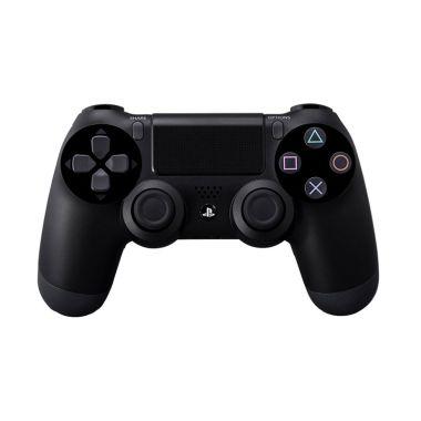 PS4 DualShock 4 Wireless Controller ...