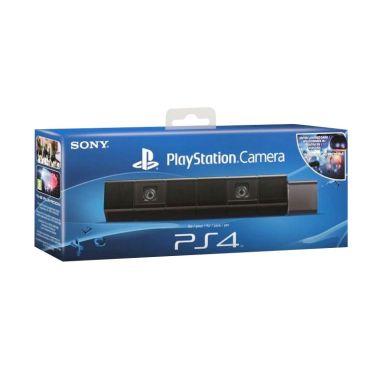PS4 Eye                             ...