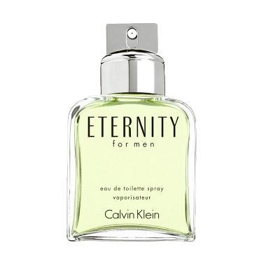 Daftar Harga Harga Parfum Calvin Klein Terbaru Maret 2019 & Terupdate | Blibli.com