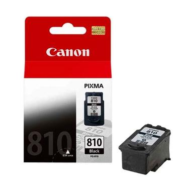 https://www.static-src.com/wcsstore/Indraprastha/images/catalog/medium/canon_canon--pg-810-black-ink-cartridge_full02.jpg