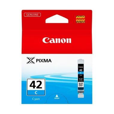 Jual Canon 751 BK Black Ink Cartridge Murah April 2020