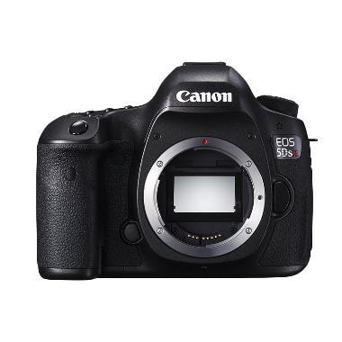 https://www.static-src.com/wcsstore/Indraprastha/images/catalog/medium/canon_canon-eos-5ds-r-kamera-dslr--body-only-_full04.jpg