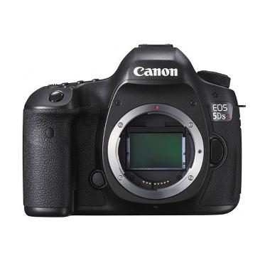 https://www.static-src.com/wcsstore/Indraprastha/images/catalog/medium/canon_canon-eos-5ds-r-kamera-dslr--body-only-_full09.jpg