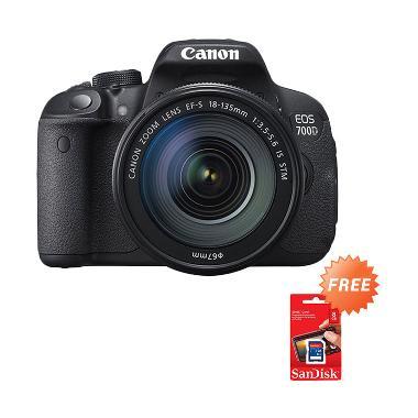 https://www.static-src.com/wcsstore/Indraprastha/images/catalog/medium/canon_canon-eos-700d-kit-18-135mm-is-stm-kamera-dslr---free-sandisk-sdhc-8-gb_full06.jpg