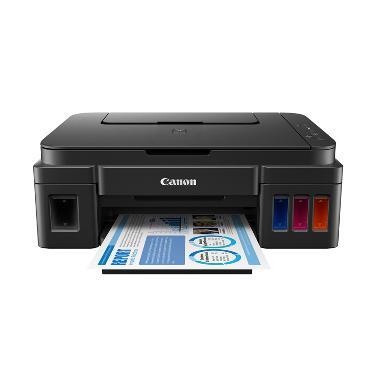 Canon G 2000 Printer