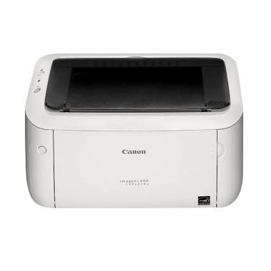 Canon Image Class LBP6030 Laser Printer