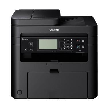 Canon Image Class MF 229dw Mono Laser Printer Multifunction